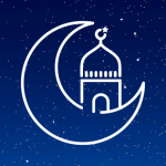 Malaysia Prayer Time 2021 v APK For Android