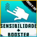 Max Sensitivity & Booster FF – (Remover Lag) v APK Download For Android