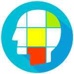Memory Games: Brain Training v APK Download New Version