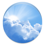 Meteo – meteo.pl reader v1.9.1 APK Download Latest Version