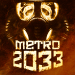 Metro 2033 — Offline tactical turn-based strategy v APK New Version