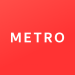Metro in Europe — Vienna, Lisbon, Milan and other v APK New Version
