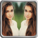 Mirror Photo Editor: Collage Maker & Beauty Camera v1.9.4 APK Download For Android