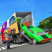 Mobile Car Wash Workshop: Service Truck Games v1.24 APK Latest Version