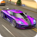 Multiplayer Car Racing Game – Offline & Online v APK Latest Version