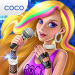 Music Idol – Coco Rock Star v1.0.5 APK Download New Version