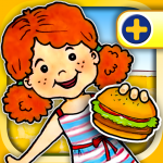 My PlayHome Plus v APK Download Latest Version