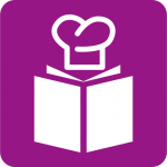 My Recipe Box : RecetteTek v5.9.6 APK For Android