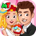 My Town: Wedding Day – The Wedding Game for Girls v APK For Android