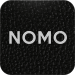 NOMO – Point and Shoot v1.5.105 APK New Version