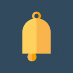 Notification History Log v15.3 APK For Android