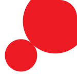 Ooredoo Qatar v APK For Android