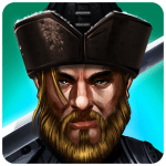 Ottoman Wars v APK Download For Android