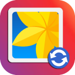 Photo Recovery – Recover Deleted Photo v7.2 APK Latest Version