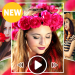 Photo video maker with music v49.0.1 APK Latest Version