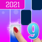 Piano Beat: Tiles Touch v5.2 APK Download Latest Version
