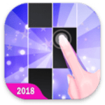 Piano Tiles – Music 2020 v3.0.1 APK Download Latest Version