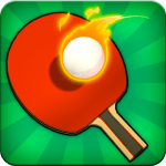 Ping Pong Masters v APK Latest Version