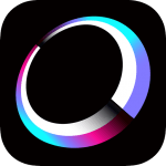 Pioneer Smart Sync v3.2.0 APK For Android