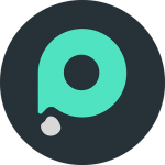 PixelFlow – Intro maker and Animation Creator v APK New Version