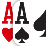 Poker Online v APK Download Latest Version