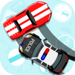 Police Pursuit v APK For Android