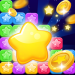Pop Magic Star – Free Rewards v2.0.4 APK Download New Version