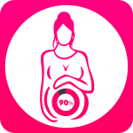 Pregnancy Calculator -Track Pregnancy Week by Week v23.6 APK For Android