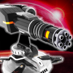 Protect & Defense: Tower Zone v1.3.9 APK Download New Version