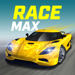Race Max v APK Download For Android