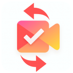 Recover Deleted Videos pro v APK For Android