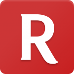 Redfin Real Estate: Search & Find Homes for Sale v APK Download For Android