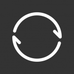 Resilio Sync v APK For Android