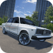 Russian Car Lada 3D v APK Latest Version