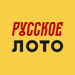 Russian lotto – here to win v APK New Version