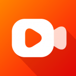 Screen Recorder for Game, Video Call, Screenshots v APK Latest Version