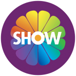 Show TV v APK Download For Android