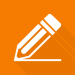 Simple Draw: Quick Sketchbook and Drawing App v5.2.3 APK Download For Android
