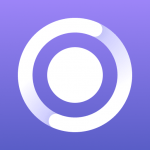 Simple: Intermittent fasting and meal tracking v6.3.2 APK Download New Version