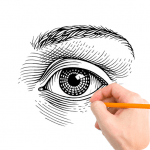 SketchOne – Create Your Live Drawings v APK Latest Version
