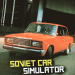 SovietCar: Simulator v6.8.1 APK Download New Version