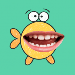 Speech Blubs 2: Language Therapy v APK Download For Android