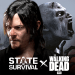 State of Survival: The Walking Dead Collaboration v APK Download Latest Version