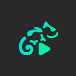 Stellio – Music and mp3 Player v6.2.11 APK For Android