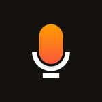 Stereo: Join real conversations with real people v APK Download Latest Version