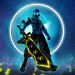 Stickman Master: League Of Shadow – Ninja Legends v1.7.7 APK Download New Version