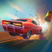 Stunt Car Extreme v APK Download Latest Version