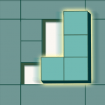 SudoCube – Block Puzzle Jewel Games Free v4.002 APK Download For Android