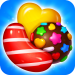 Sweet Fever v6.1.5038 APK Download Latest Version