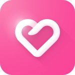 THE COUPLE (Days in Love) vv2.4.2 APK New Version
